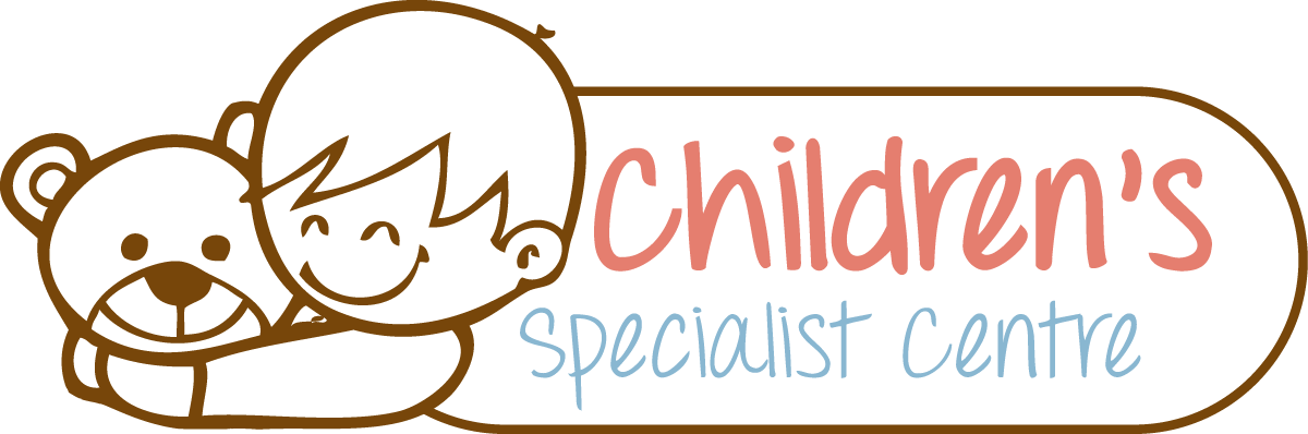 Children's Specialist Centre
